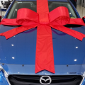 negocier-prix-voiture-neuve-moment-1024x672