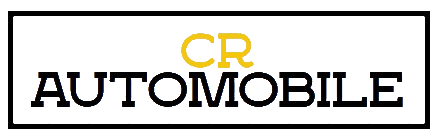CR Automobile